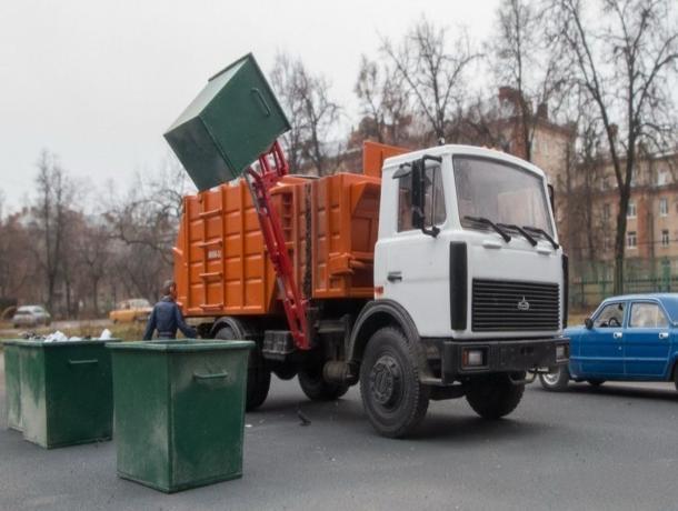 Глава Ставрополья взял на личный контроль «мусорную» проблему пятигорчан