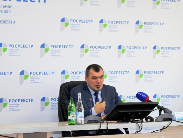 Кадастровая палата Ставрополья проводит информационную кампанию «Убери балкон — сократи расходы на коммунальные услуги!»