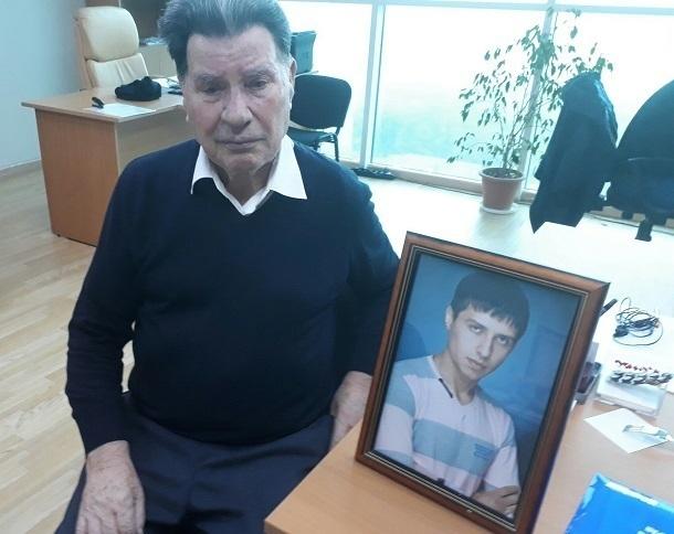 «Семь кругов ада»: дело погибшего от рук банды «карателей» молодого парня тянут уже семь лет в Ставрополе