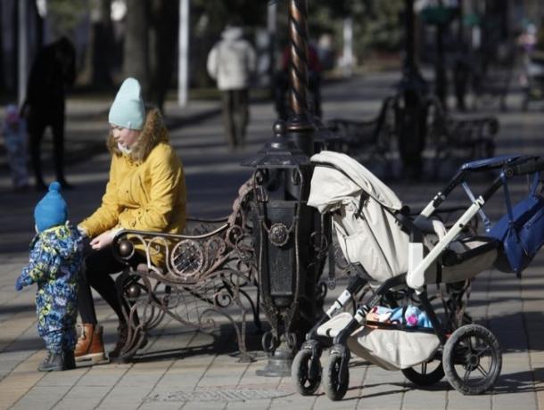 На Ставрополье закрыли 10 детских домов