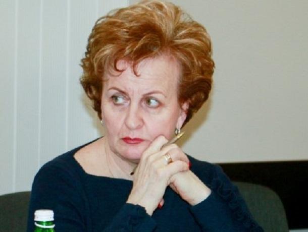 Возбуждено уголовное дело вотношении первого замминистра экономиразвития Ставрополья
