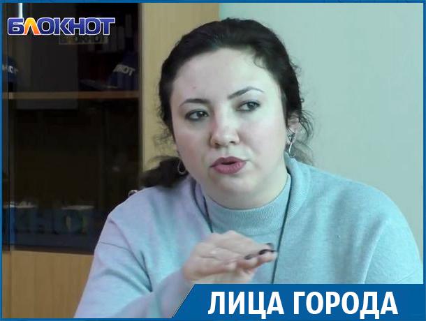 Психолог Татьяна Ходаревская: кризисы в семейных отношениях могут помочь многим парам