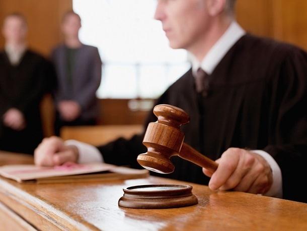 Экс-судья получил «условное» за попытку продать должность за 4 миллиона рублей на Ставрополье