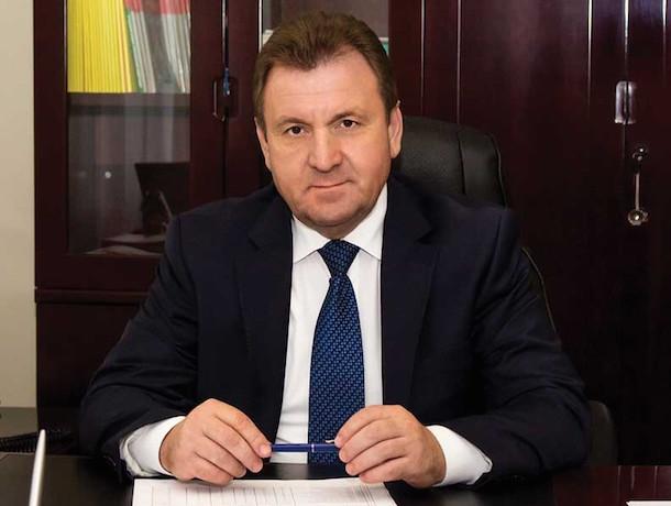 О 14 миллиардах на соцподдержку рассказал «Блокноту» министр труда Ставропольского края