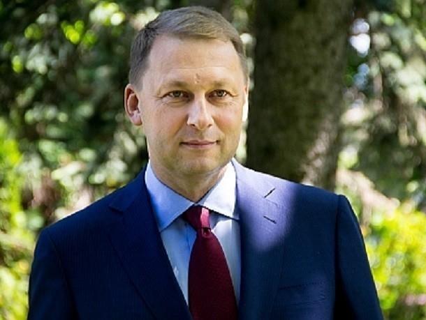 «Мотивы суда мне неизвестны»: краевой суд подтвердил виновность Андрея Мурги за 6 минут заседания