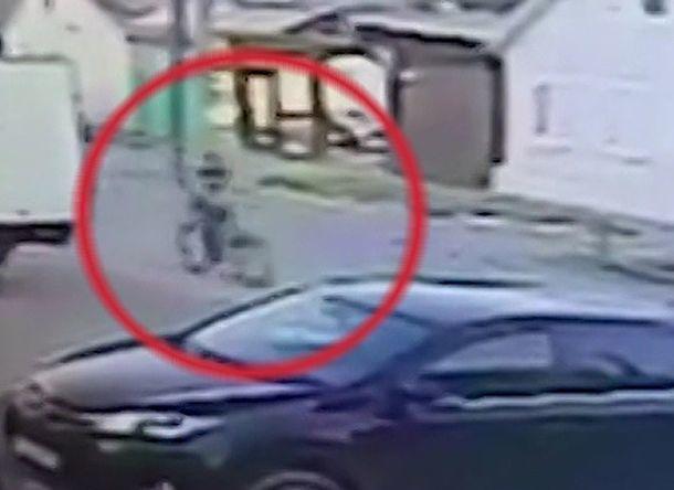 Обливавшего кислотой девушек маньяка поймали в Буденновске