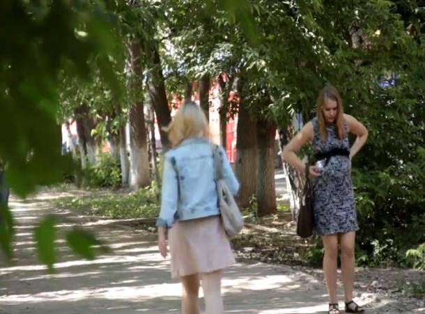 Беременная женщина в предобморочном состоянии стала жертвой кражи в Пятигорске