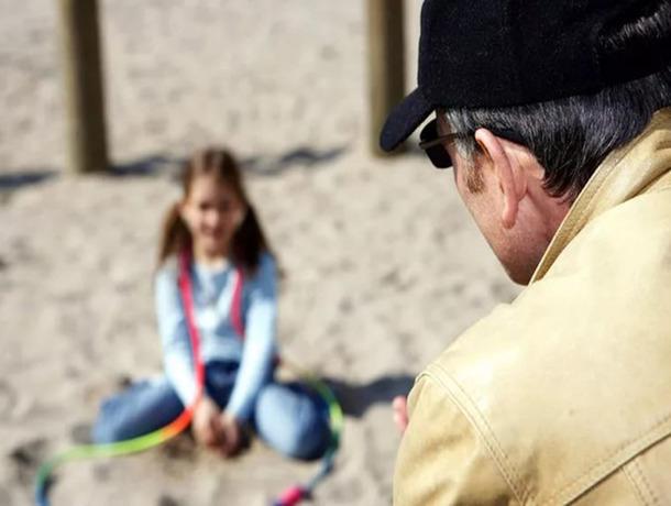 ВСтаврополе гражданин Буденновска надругался над девочкой