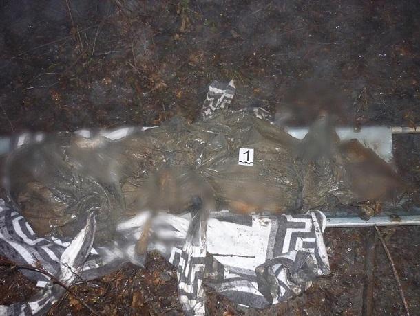 Жестокое убийство троих человек раскрыли в Ставрополе