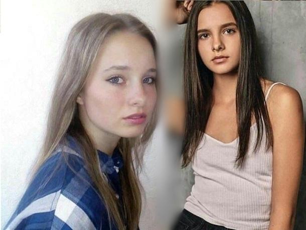 Девушки модели в ставрополь работа следователя в полиции девушке