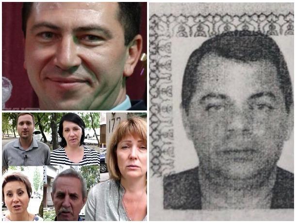 «Сколько веревочке не виться»: новые фигуранты появились в деле о крупном мошенничестве в Ставрополе