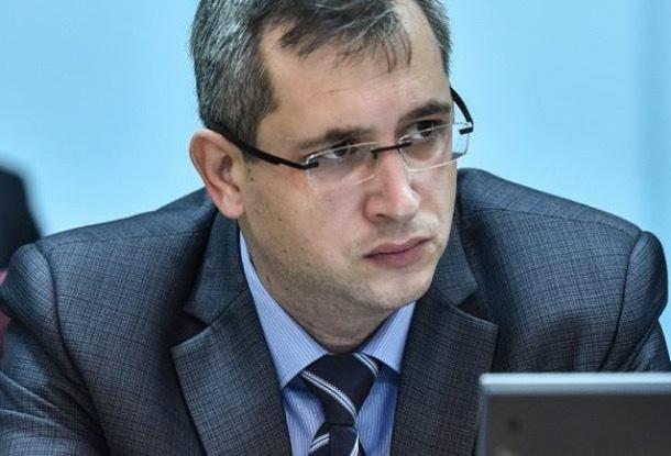 Общественный совет по ЖКХ Ставрополья обсудил рост тарифов и жалобы населения