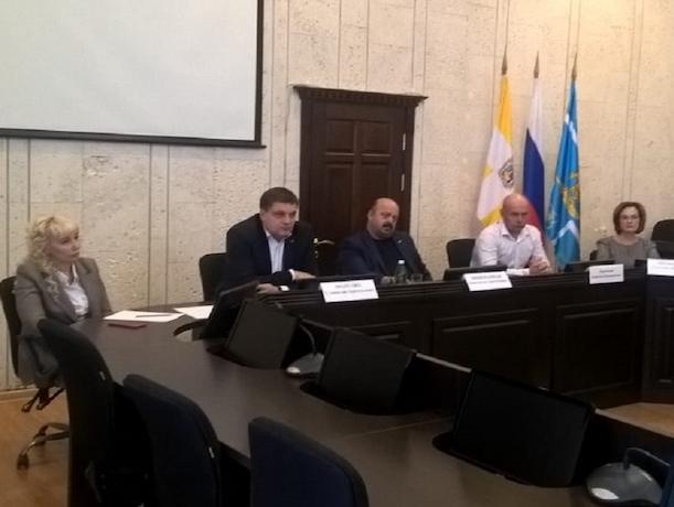 «Если вас не выгнали, сидите и молчите»: как жители Лермонтова выступили против нитроцелюлозного завода