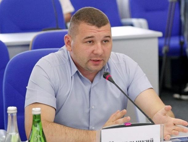 Экс-министра строительства Ставрополья подозревают во взяточничестве