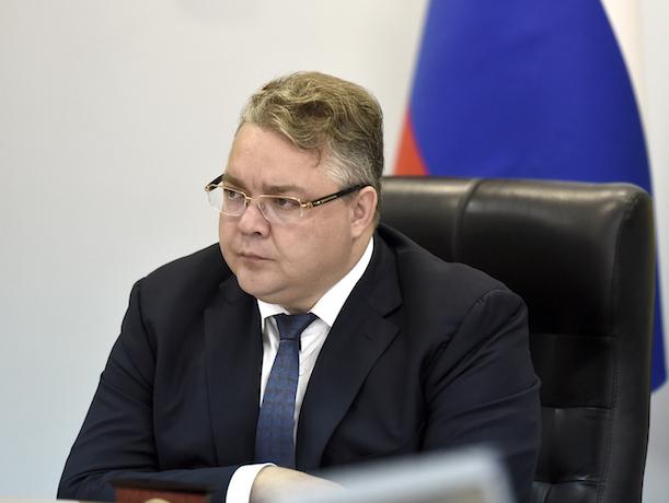 В два раза собираются увеличить на Ставрополье компенсацию многодетным семьям