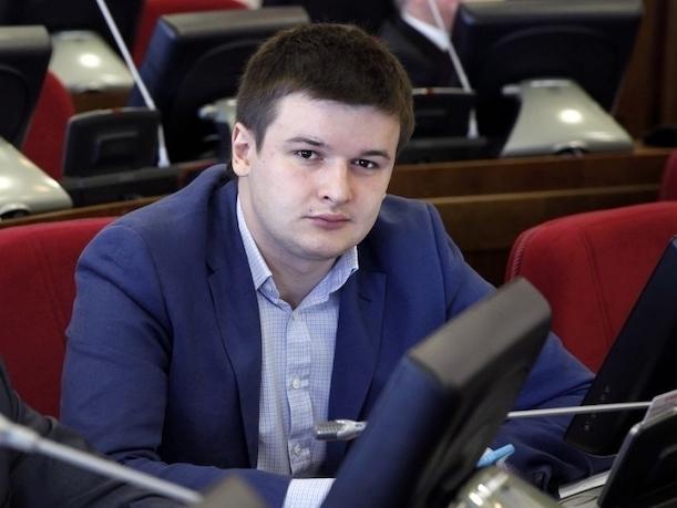 Ставропольские бизнесмены считают, что законы о предпринимателях принимаются необдуманно