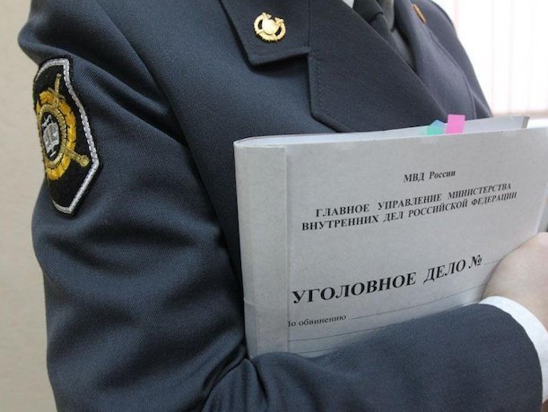 Информационный вброс для сомневающихся ставропольцев: телеграм-канал обещает новые «посадки»