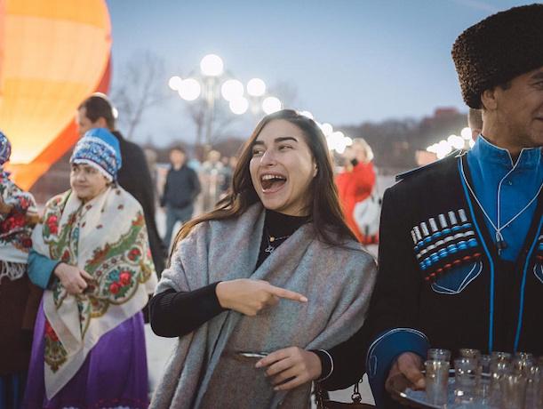 Заставить полюбить Северный Кавказ: власти не могут найти подход к потенциальным отдыхающим