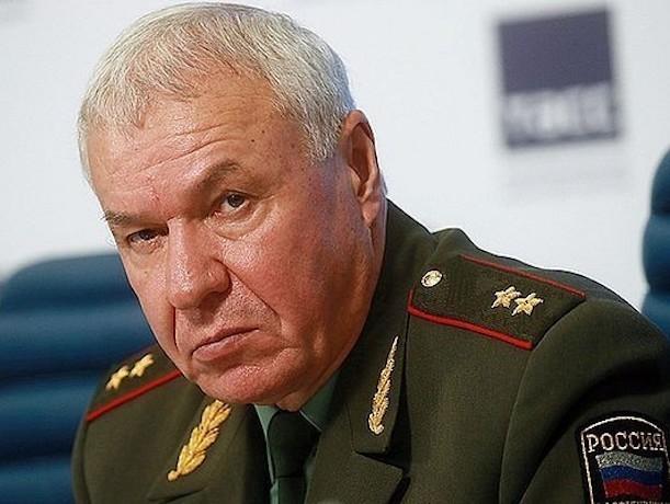 Федеральный политолог предсказывает раскол ставропольского КПРФ во время выборов губернатора