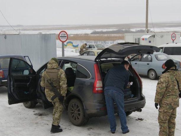 Изнасиловавшего 19-летнюю ростовчанку жителя Ставрополья поймали на границе с Украиной
