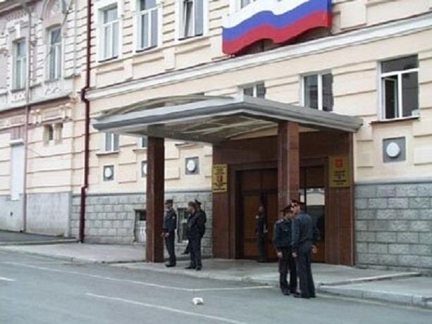 КПРФ вСеверной Осетии пробует устранить соперников через родственников всуде?