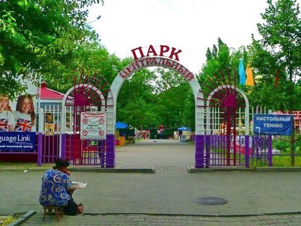 «Мы цены на аттракционы не повышали уже несколько лет!» - дирекция Центрального парка Ставрополя опровергла сообщения о высоких ценах 1 сентября