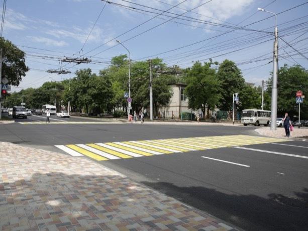 Глава Ставрополя рассказал, как снизить аварийность на дорогах города и края