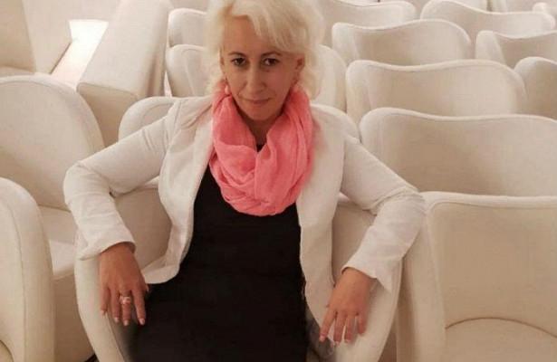 Уроженка Ставрополья сменила имя и стала Жанной Успешной Миллиардершей