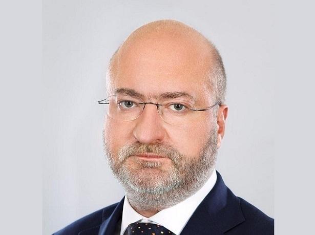 Гендиректор «Курортов Северного Кавказа»  Олег Горчев найден мертвым в своей квартире