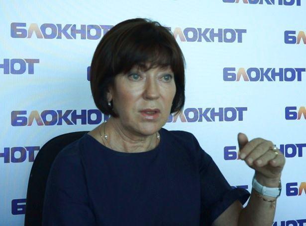 После вычета налога МРОТ оказывается меньше физиологического выживания,  - председатель Федерации профсоюзов Ставропольского края