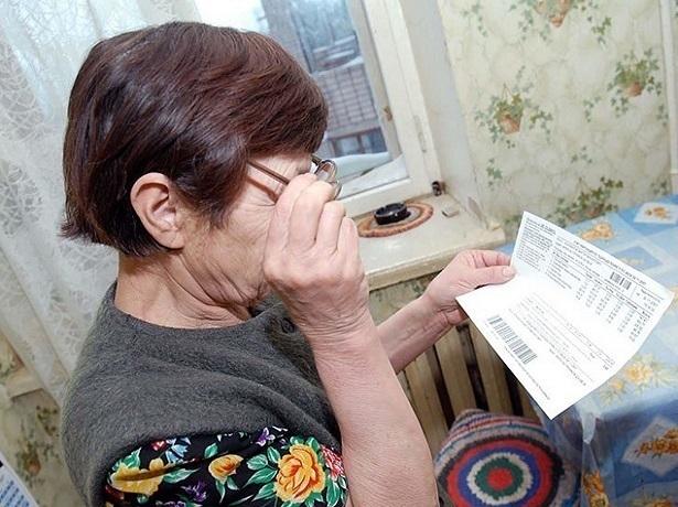 Взнос на капремонт для жителей региона повысило правительство Ставропольского края