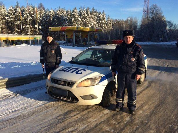 Ставропольским водителям будут мешать спать и разгоняться