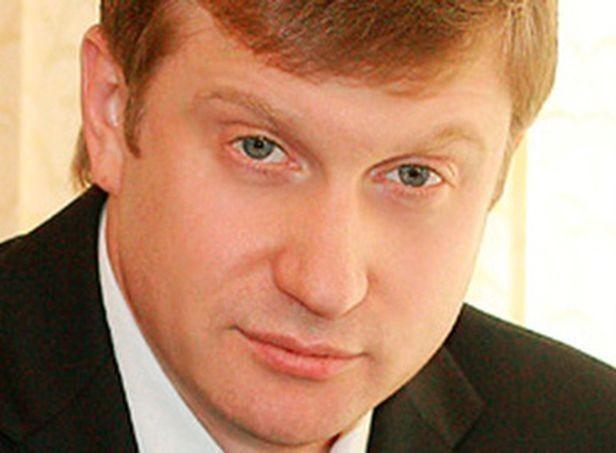 Жена экс-министра строительства Ставрополья заплатит 7 миллионов рублей