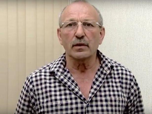 Жителю Буденновска продали кредитную машину с ПТС, а теперь конфискуют ее через суд