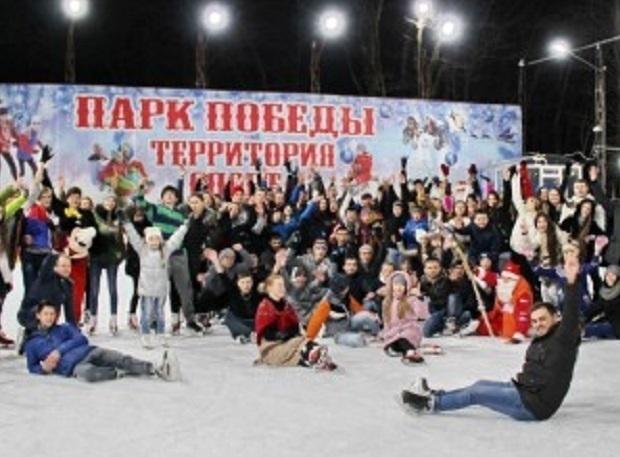Студенты Ставрополя поучаствуют в«Чемпионате мира поТатьяниному дню»