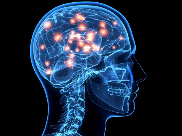 Опухоли головного мозга и их лечение в Израиле