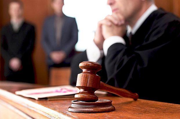 Ставропольский коммерсант осужден занезаконное получение кредитов на500 млн