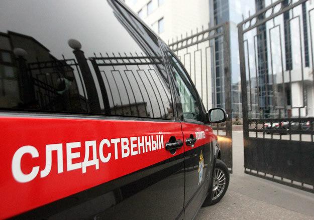 Вымогатели заперли жителя Кубани в квартире Невинномысска