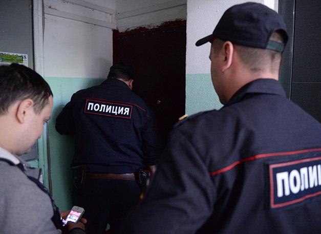 Рейды по съемным квартирам, подвалам и чердакам начались в Ставрополе