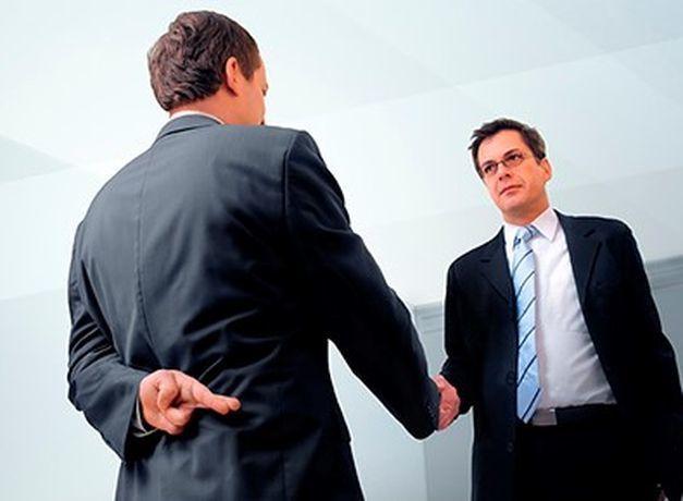 Ставрополец доигрался до уголовного дела за ложь о месте работы при оформлении кредита
