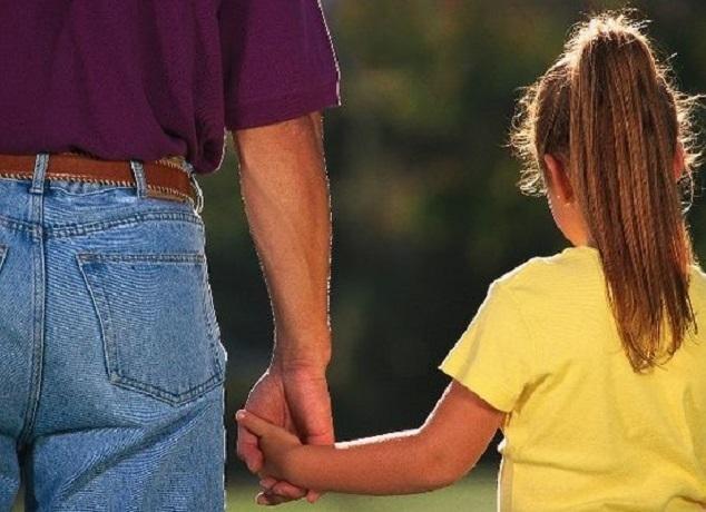 ВСтаврополе пенсионер надругался над 11-летней девочкой