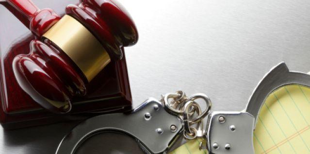 Жительница Ставрополья ждет суда за убийство в состоянии аффекта