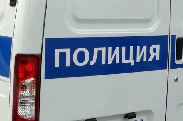 30 краж за сутки удалось раскрыть полицейским Ставрополья