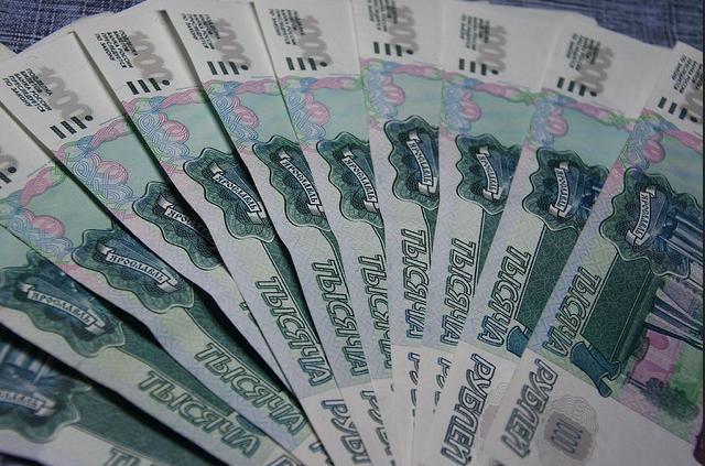 Предприниматель обвиняется в покушении на мошенничество