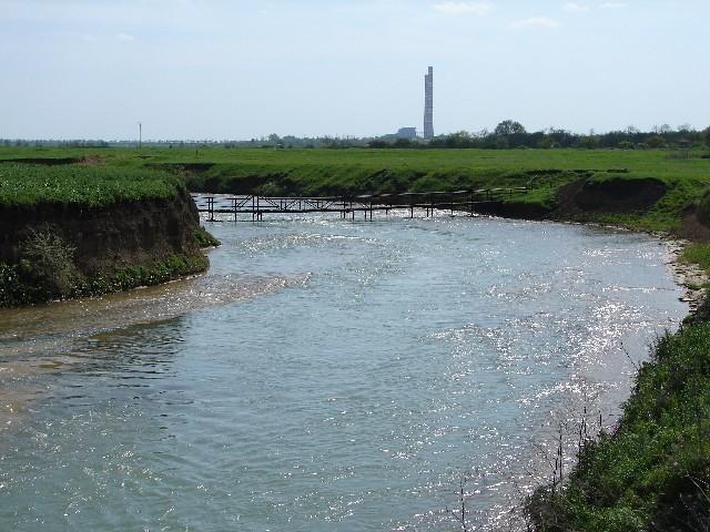 2,5 миллиарда потратят на реконструкцию двух водохранилищ в Ставропольском крае