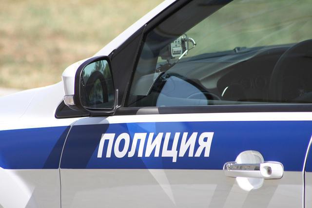 Полицейский наСтаврополье убил изревности бывшую супругу