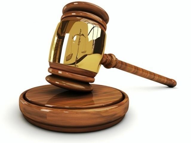 Бывшего сотрудника МВД будут судить за изнасилование 9-летней девочки