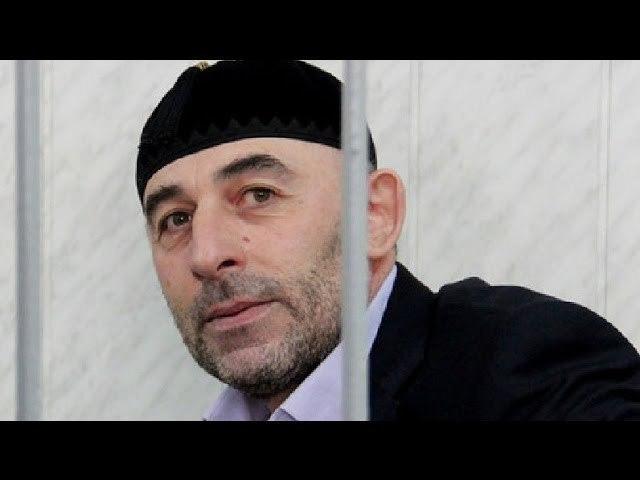 Кисловодский имам подал в суд на ставропольское СМИ