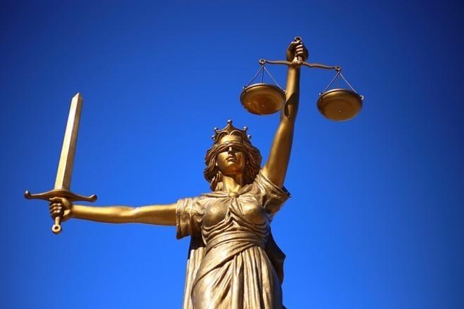 Прокуратура Ставрополя выявила нарушения законодательства о производстве и обороте этилового спирта