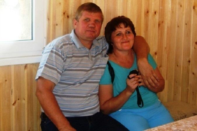 Ставропольский тракторист получил награду от Дмитрия Медведева